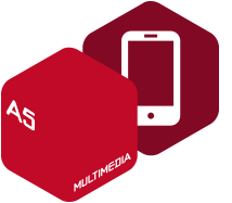 A5 Multimedia Limited - Home